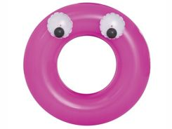 Bestway InflatableBIG EYES for swimming 91cm 36119