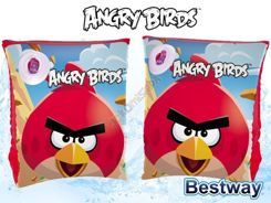 Bestway Sleeves for swimming Angry Birds 96100