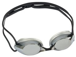 Bestway Swimming goggles Hydro Swim goggles 21070