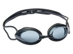 Bestway Swimming goggles Hydro Swim goggles 21071