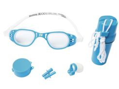 Bestway diving set glasses clip 26002