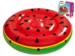 Bestway inflatable mattress WATERMELON ISLAND 188 cm 43140