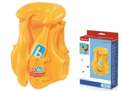 Bestway inflatable vest Fisher-Price 93515