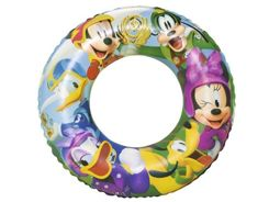 Bestway wheel inflatable swimming Miki 56cm 91004