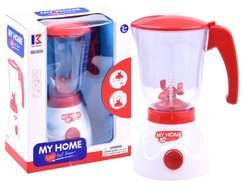 Blender battery operated toy for kitchen appliances ZA2492