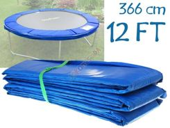 COVER for spring - 12FT trampoline