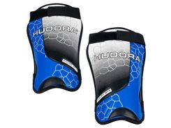 Children Hudora Referees S SP0241
