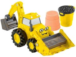 Construction vehicle Bob the Builder Fisher Price ZA2747