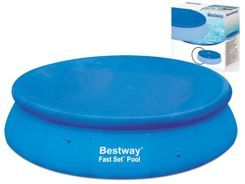 Cover the pool strut 457 cm Bestway 58035