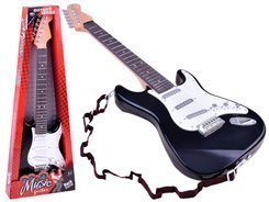 Electric guitar toy IN0094