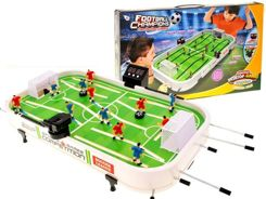 FOOTBALL GAME sociable linear array GR0220