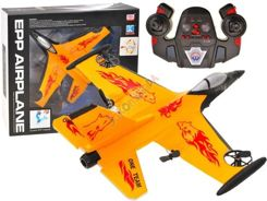 Fighter aircraft remote control RC0359