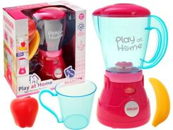 Food Processor BLENDER mixer toy Appliances ZA1655