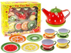 Fruit Cups set to play FOR 1635