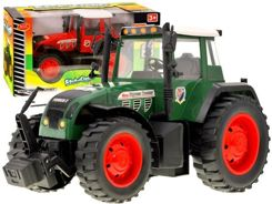 GREAT FOR SMALL FARM TRACTOR ZA0297
