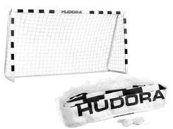 Grid for the football goal 300x200x90 Hudora