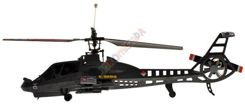 Helicopter Boeing-Sikorsky Comanche (RC0041)