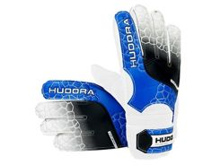 Hudora Football Gloves M 71586