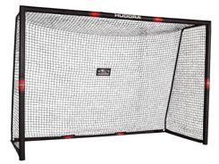 Hudora GRAY BALL PATTERN Pro Tect 300x200x120 76915