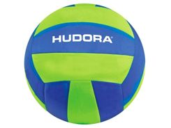 Hudora Volleyball Volleyball 40.5 cm 76079