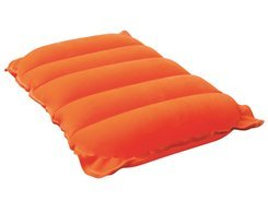 Inflatable cushion 38 x 24cm Bestway 67485