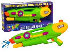 Large GUN WET WATER SEPARATOR for fun game ZA1981
