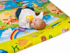 Mat foam mat for children's educational ZA0552