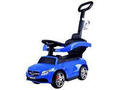 Mercedes AMG car toy for children 3w1 ZA2784