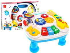 Music interactive small table ZA1398