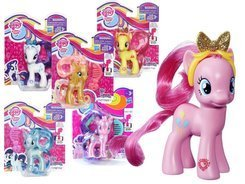 My Little Pony pony for combing accessories ZA2741