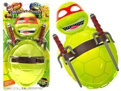 NINJA TURTLES turtle costume accessories ZA1686