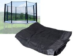 Net for 10ft trampoline