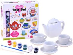 Painting cups set do it yourself ZA2592
