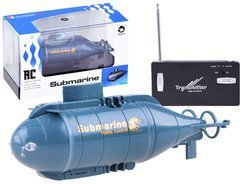 Remote control boat rc submarine RC 0357