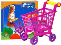 SHOPPING CART ZA0491