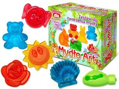 SOAP FACTORY ART Make Soap MD0001