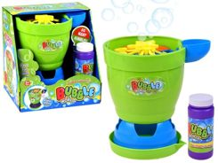 Soap bubbles Machine for soap bubbles ZA2382