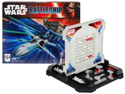 Space Game Ships Star Wars GR0361