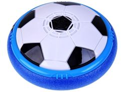 Sporting FLYING BALL SOCCER DISC game GR0338