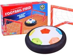 Sports game Flying disc + fun goals GR0325