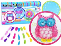 String art kit ZA2383