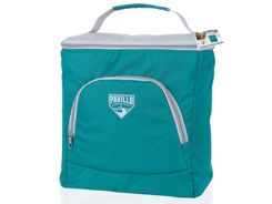 Thermal bag 15L Bestway picnic 68038