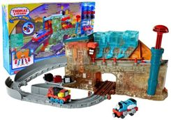 Thomas and Friends of the locomotive factory ZA2257