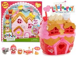 Tinies Lalaloopsy DOMEK for mini dolls ZA2267