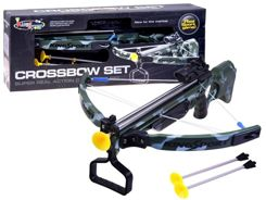 Toy for boys CROSSBOW with the sight ZA2411