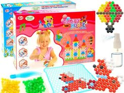 Water beads magic beads Beados ZA1704/5