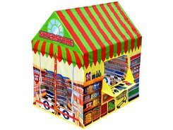 tent for supermarket  Candy House ZA2545