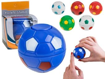 Ball FINGERBALL spiner toy ZA2324