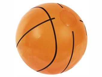 Bestway Inflatable ball on the beach 41cm 31004