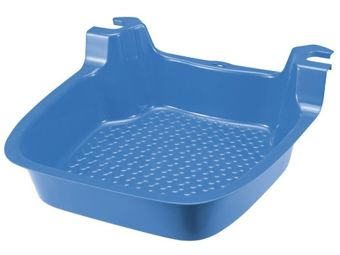 Bestway PURIFYING BASE 58308 foot bowl